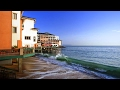 Top10 Recommended Hotels in Monterey, California, USA