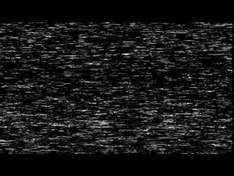 Blackmagic Forum • View topic - How to achieve a VHS rewind glitch