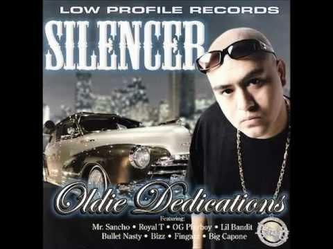 Silencer Oldie Dedication