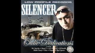 Silencer Oldie Dedication