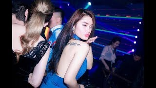 Pacar Selingan DJ Remix Breakbeat (((Bass Super Gila)))