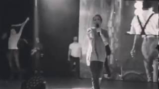 Ани Лорак - Сопрано 21 03 2017 Волгоград