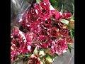 बहुत सारे फूल देखना सपने में क्या संकेत देता है Mp3