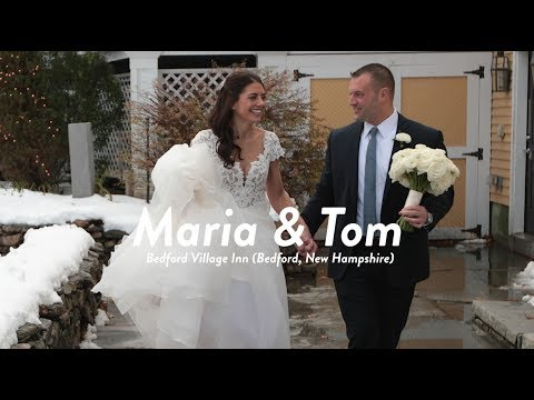 maria-and-tom-|-short-film-|-the-bedford-village-inn-wedding-videographer-bedford-new-hampshire