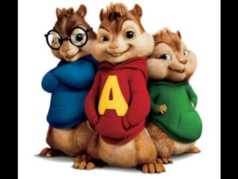 Richard Yap Sorry Na Pwede Ba Chipmunk Version