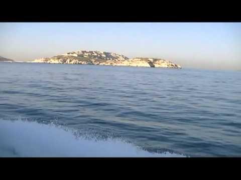 Marseille 2..avi