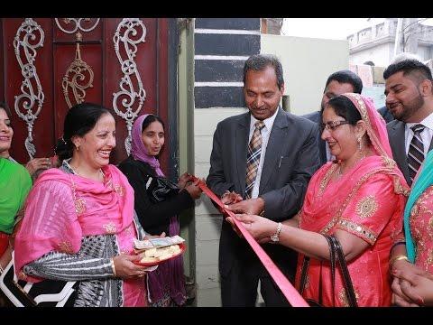 Retirement Party - Satpaul Shah | Jan 30th 2016 | Part - 2