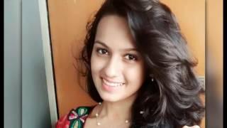 ZEE Marathi serial Lagir Zala Ji  actors unseen real life photos