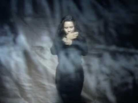 Natalie Merchant  Wonder
