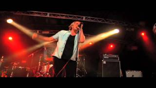AWOLNATION - Soul Wars (Live at La Zona Rosa)