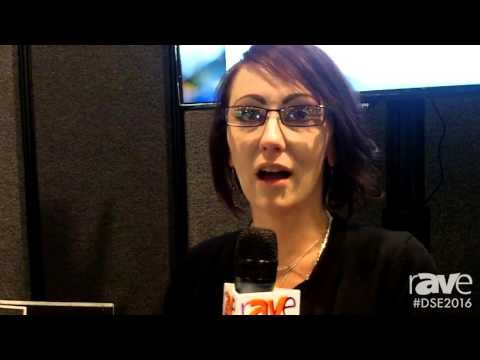 DSE 2016: Wayfinding Pro Unveils Digital Signage Wayfinding Component