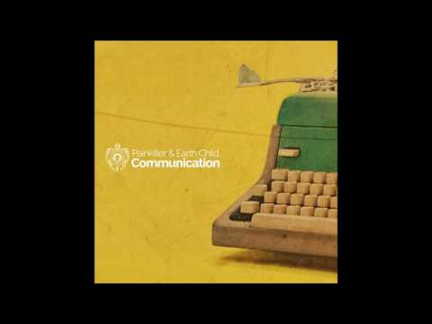 Painkiller & Earth Child - Communication [Full EP]