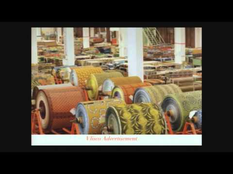 Yinka Shonibare: Fabric as Global Currency and Transactional Identity | HYBRIDITY Symposium