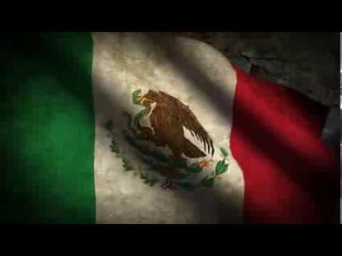 Selección Mexicana - Eliminatorias Brasil 2014 - Rumbo Al Sueño