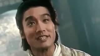 Phim Lẻ Hồng Kông++ Phim Võ Thuật Kiếm Hiệp   Thần Kinh Đao Và Phi Thiên Miêu   Lồng Tiếng