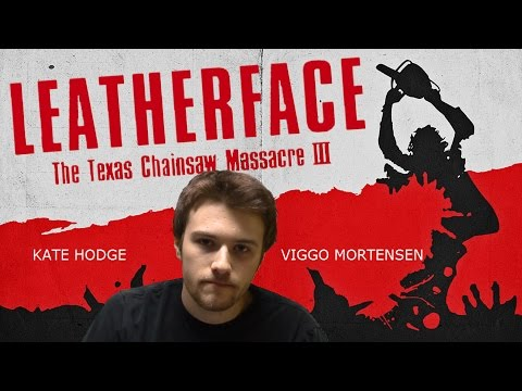 horreur-critique-Épisode-231-leatherface:-the-texas-chainsaw-massacre-iii