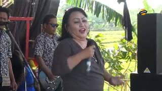 Pesisir Balongan Voc. Ida Mulyani ANITA MUSIK Live Karangsari 09 JUNI 2019.mp3