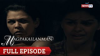 Magpakailanman: My mother is a monster | Full Episode