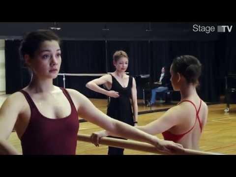 Musicalausbildung auf höchstem Niveau - Die Joop van den Ende Academy in Hamburg