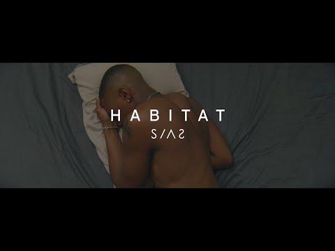 SIAS - Habitat