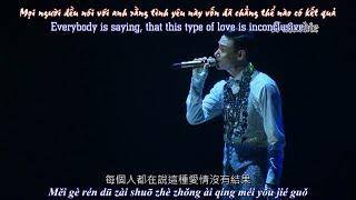 Trương Học Hữu-Anh Đợi Em Tới Hoa Cũng Úa Tàn-我等到花兒也謝了(Wo Deng Dao Hua Er Ye Xie Le)-張學友