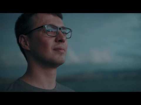 Знакомства Владивосток, бесплатный сайт знакомств без