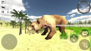 Big Deer Hunt Challenge - Hunt Game On Google Play and iOS