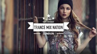 NEW Trance Music Mix 2016 #10 ★ Best Vocal Progressive Trance Music ★ New Dance Music 2016
