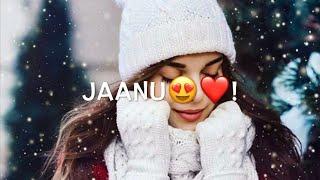 ❤️? Love Mashup Whatsapp Status  ? Tum Hi Ho Status   Arjit Singh Songs   Something Musical