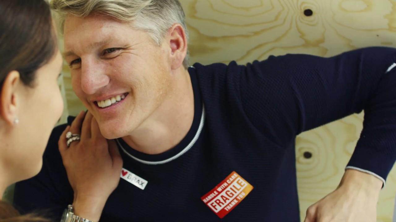 Bastian Ana