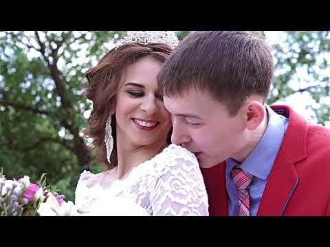 O.Z CINEMA - Татьяна & Рафаэль