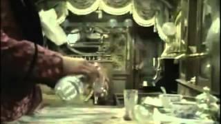 Panico En El Transiberiano  (1973).wmv