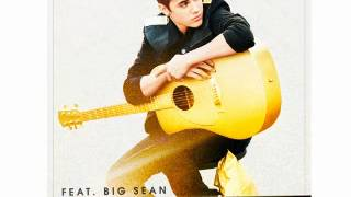 As long As You Love Me - Justin Bieber Ft Big Sean - Fast Mode