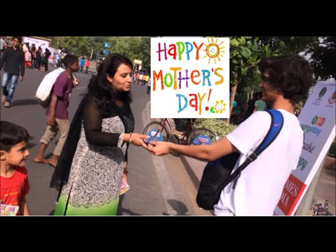 mother s day making it special Watch more happy mother's day videos: -how-to-make-your-mom-feel-special-on-mothers-day your mom is guaranteed to be deli.