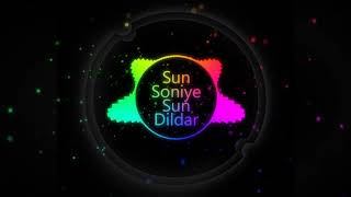 sun soniye sun dildar ringtone | latest hindi love song 2019