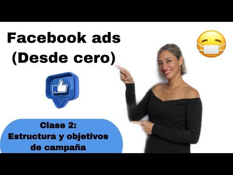 Habilidades para GANAR DINERO EN MULTINIVEL | AgustinBermejo.com from YouTube · Duration:  5 minutes 10 seconds