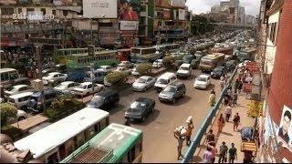 Mythos der Überbevölkerung - Verblüffende Fakten zur Welt von morgen | Dokumentation | Deutsch | HD