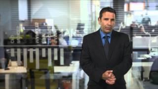 UFXMarkets Forex Analyse de Marchés Mai-09-2013
