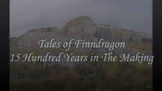 Tales of Finndragon