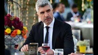 Невеста из Стамбула 19 серия за кадром