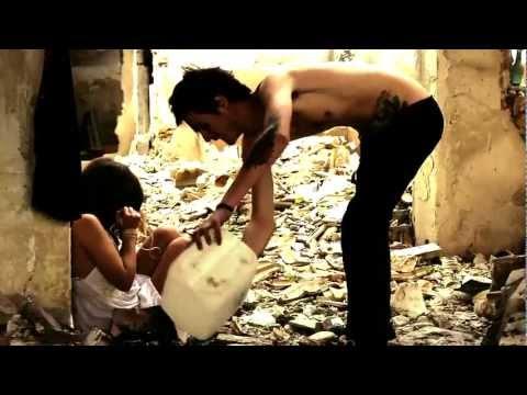 Slipknot -Opium of the people mp3