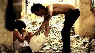 Slipknot -Opium of the people