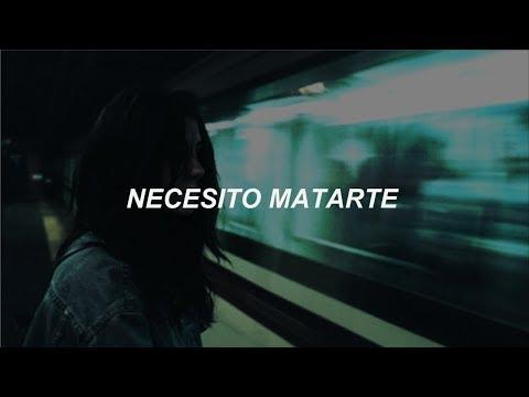 dead to me - melanie martinez // español