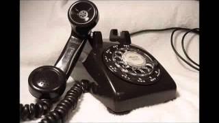 Ringtones - Calling for best friend | Telefonando para o melhor amigo