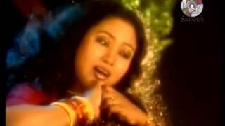 Video bangla song by baby naznin -gum asche na download MP3, 3GP, MP4, WEBM, AVI, FLV Juli 2018