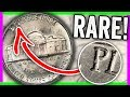 1962 Nickel Worth Money - How Much Is It Worth And Why ...