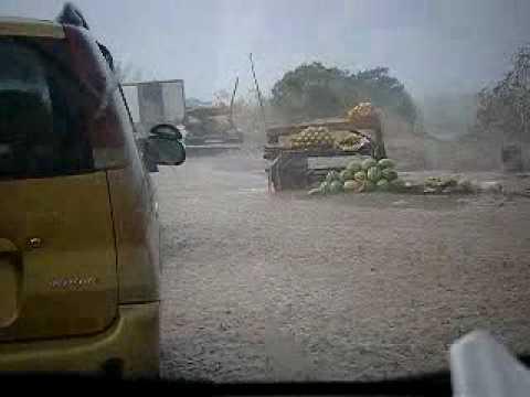 rain in Sudan (video) 2.MP4