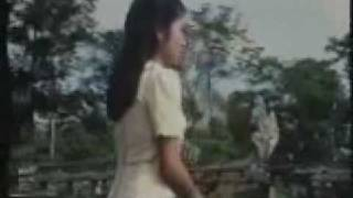 Phoum phnom thoum-SAD KHMER OLDIES SONG