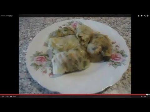 Дрожжевое тесто для пирожков - вкусный рецепт с пошаговым фото