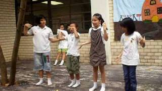 Video The banana song of Lamplaimat Pattana School download MP3, 3GP, MP4, WEBM, AVI, FLV Juli 2018